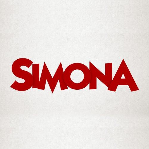 Simona va de Ángela Torres