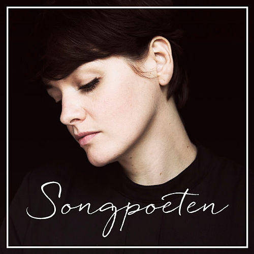 Songpoeten Interviews, Folge 2: Louka de Song Poeten