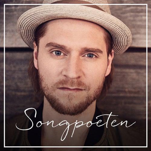 Songpoeten Interviews, Folge 5: Johannes Oerding de Song Poeten