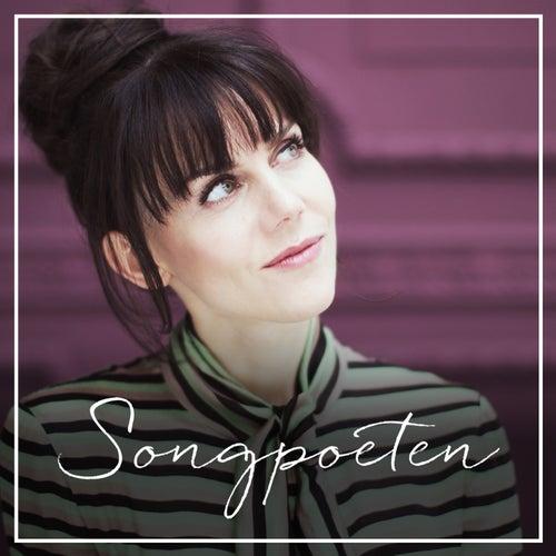 Songpoeten Interviews, Folge 4: Anna Depenbusch de Song Poeten