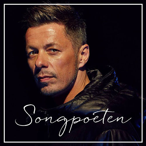 Michi Beck im Interview - Songpoeten Folge 7 de Song Poeten