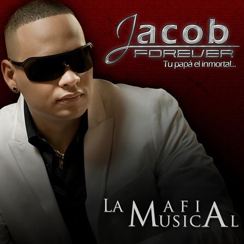 La Mafia Musical by Jacob Forever