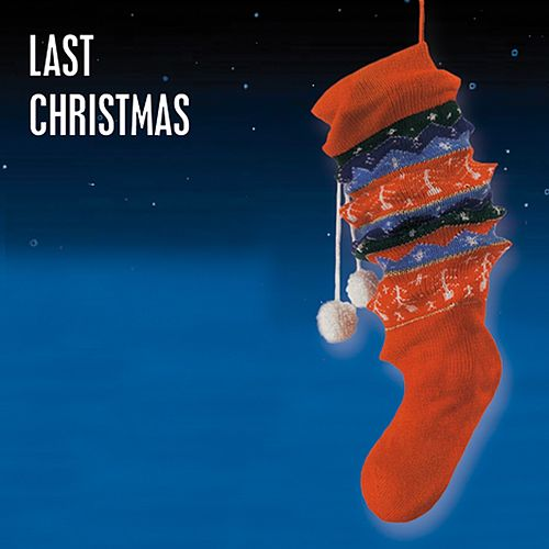 White Christmas by Various Artists