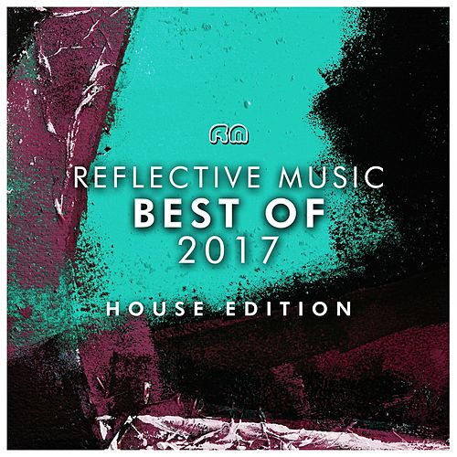 Best of 2017 - House Edition de Various Artists