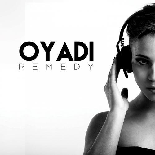 Remedy de Oyadi