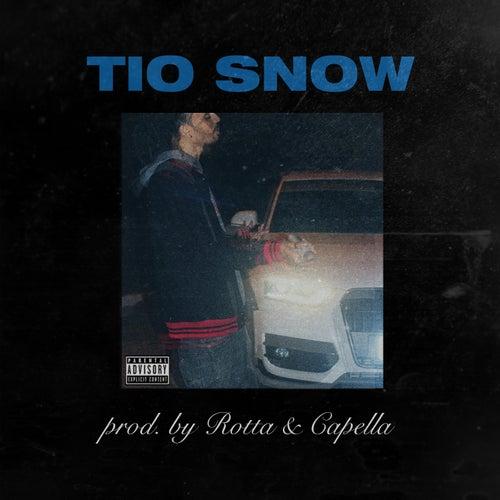 Tio Snow de Tio Snow
