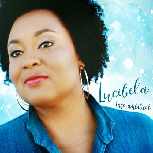 Chica di Nha Maninha by Lucibela