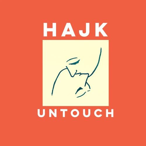 Untouch by Hajk