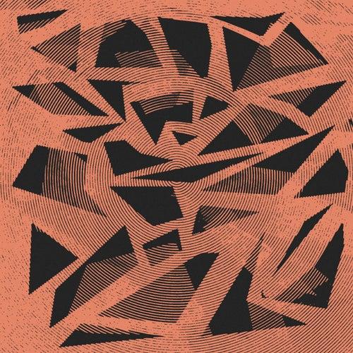 Sunshine (Reginald Omas Mamode IV Remix) by Hector Plimmer