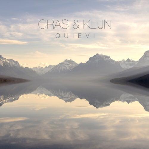 Cras & Klijn by KLiJN