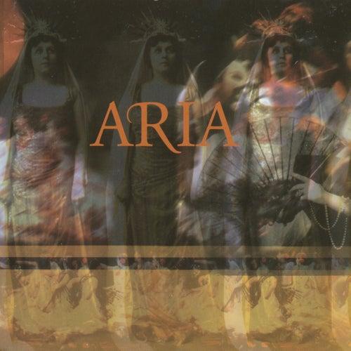 Aria by Aria