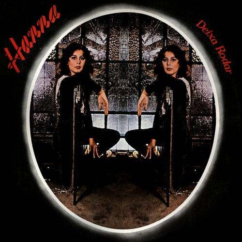 1979 by Hanna