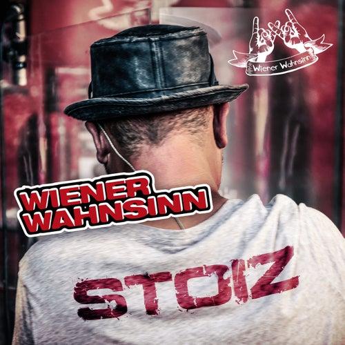 Stoiz von Wiener Wahnsinn