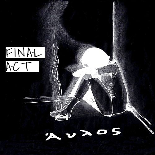 Aylos by The Final Act