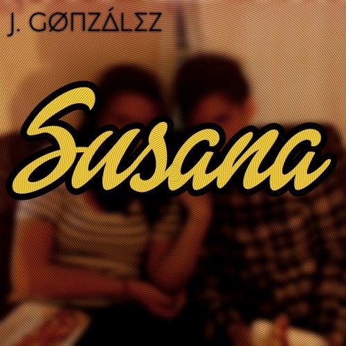 Susana de J.Gønzález