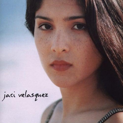 Jaci Velasquez de Jaci Velasquez