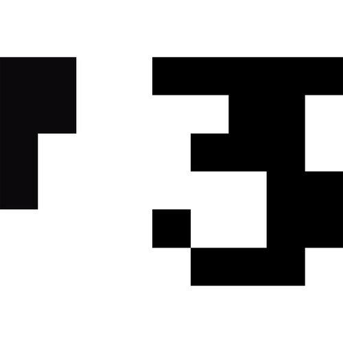 Three/Three by Dabrye