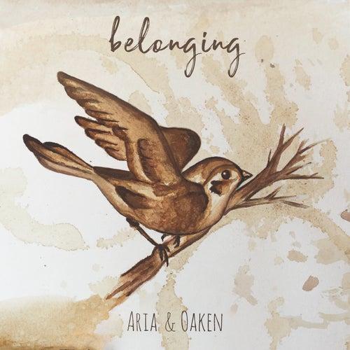 Belonging by Aria