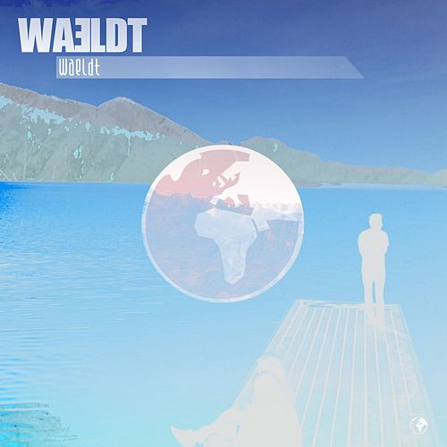 Waeldt 2.0 de Various Artists
