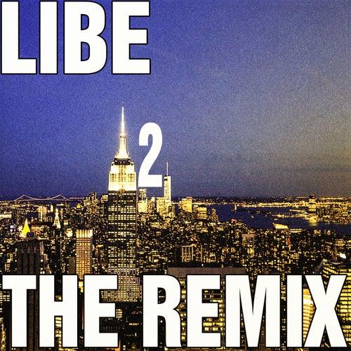 The Remix 2 de Libe