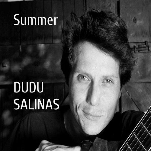 Summer by Dudu Salinas