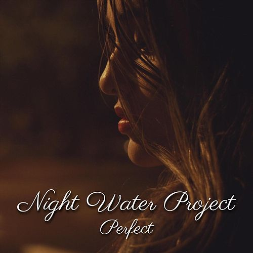 Perfect by Night Water Project