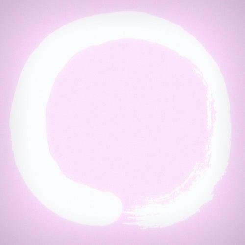 Cosmic Giggle - EP von Romo