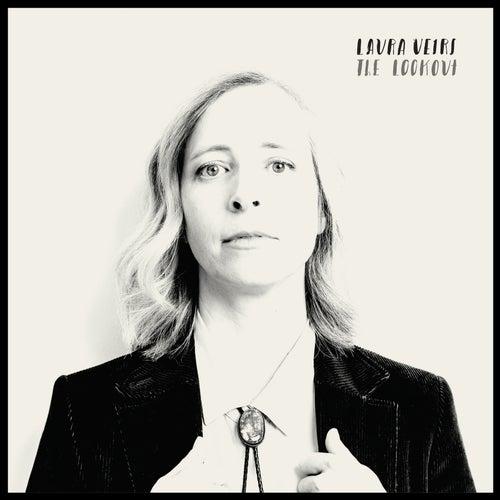 Lightning Rod de Laura Veirs