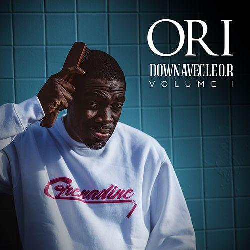 Down avec le O.R, vol. 1 by Ori