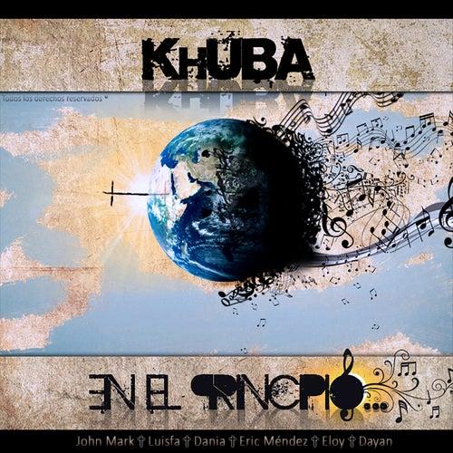 En el Principio von Khuba