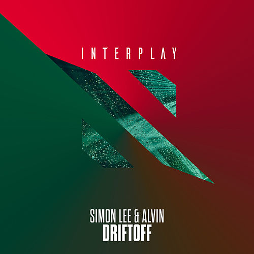 Driftoff by Simon Lee and Alvin