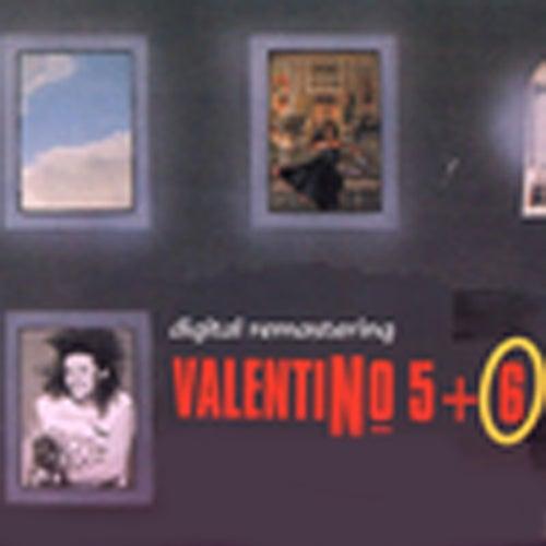 Valentino 5+6 de Valentino