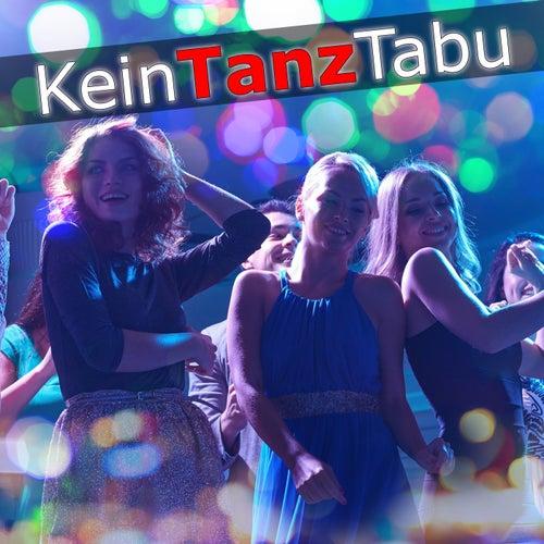 Kein Tanz Tabu von Various Artists