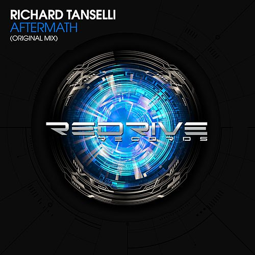 Aftermath by Richard Tanselli