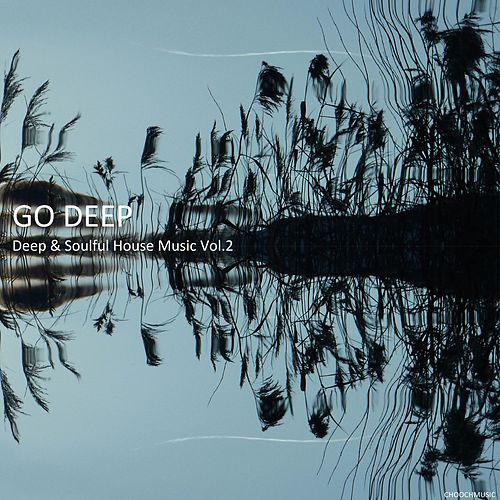 Go Deep: Deep & Soulful House Music, Vol. 2 de Various Artists