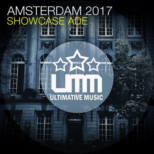 Amsterdam 2017 - Showcase Ade von Various Artists