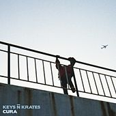 Cura by Keys N Krates