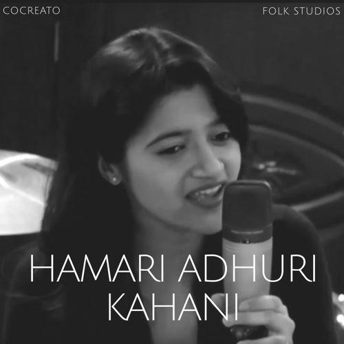 Hamari Adhuri Kahani von Folk Studios