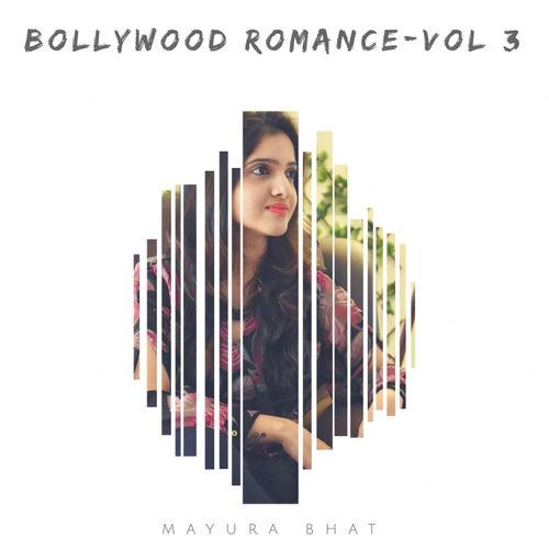 Bollywood Romance - Vol. 3 von Folk Studios