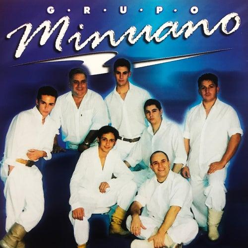 Nosso Balanço Tá Na Moda de Grupo Minuano