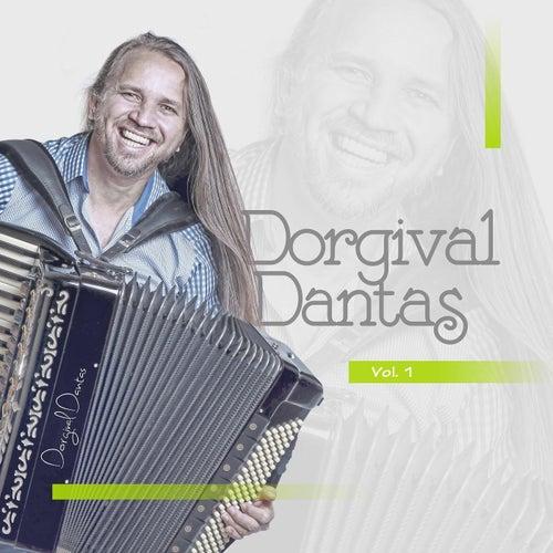 Dorgival Dantas, Vol. 1 von Dorgival Dantas