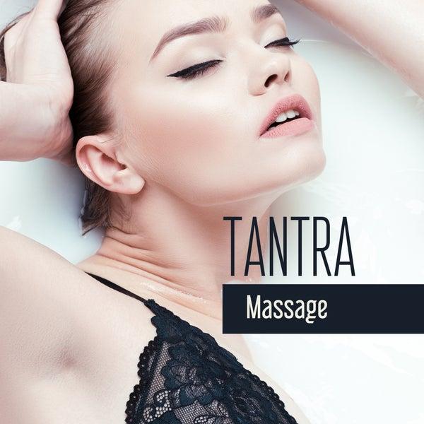 tantra massage italy