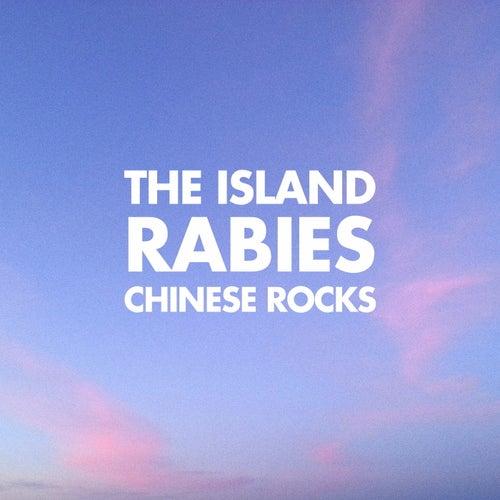 Rabies by ISLAND