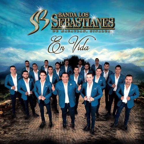En Vida de Banda Los Sebastianes