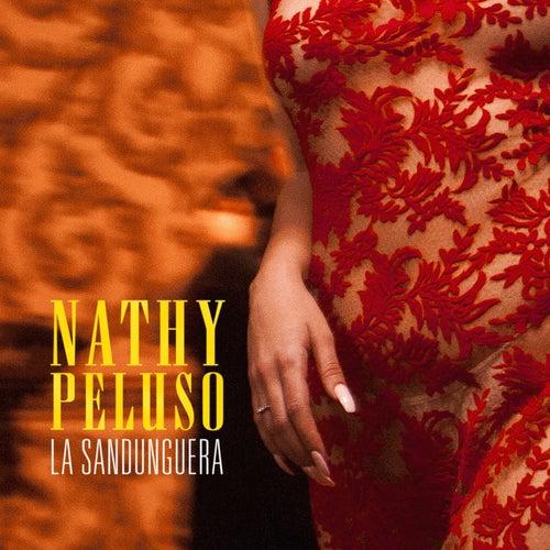 La Sandunguera de Nathy Peluso