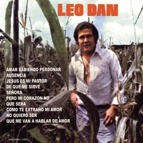 Leo Dan [1999] by Leo Dan