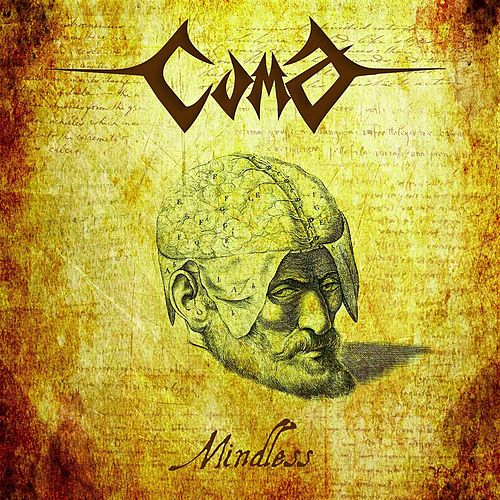 Mindless by Coma