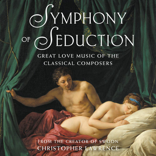 Symphony Of Seduction by Various Artists
