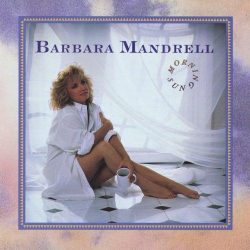 Morning Sun by Barbara Mandrell