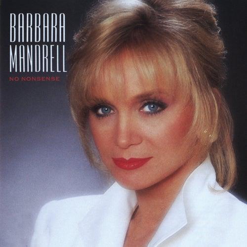 No Nonsense de Barbara Mandrell
